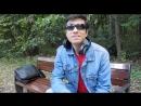 22 Видео репетиция Толика (04.09.18. 16-39) (Мой Ангел) (Акопелла)
