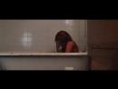 O.v.r.Телекинез. Carrie 2013 США. Мистика, паранормальное, фантастика.