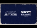 [Ubisoft North America] Far Cry 5: Post Launch   Trailer   Ubisoft [NA]