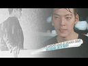 ►Woo Bin Jong Suk | Wide eyed (part 2)