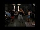 Роман - Жизнь - Это музыка и Прежде Всего Танец !! Скажи, Я люблю - Жизнь