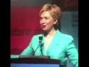 HILARY INTRODUCES GEORGE SOROS The Peoples Government SD