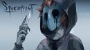  SPEEDPAINT  Creepypasta - Eyeless Jack  Fanart 