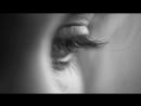 Denis_Kenzo_feat._Sveta_B._-_Lullaby_Lonely[1]