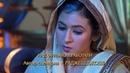 Джодха и Акбар: история великой любви - 544 серия