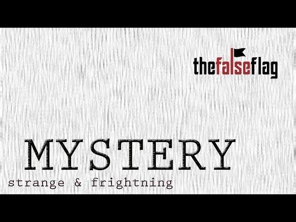 DENKanstoß MYSTERY 2 Paranormale Phänomene - mit PETER DENK