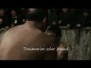 Шерлок (3)