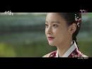 주원 Joowon - I Believe 엽기적인 그녀 My Sassy Girl OST Music Video