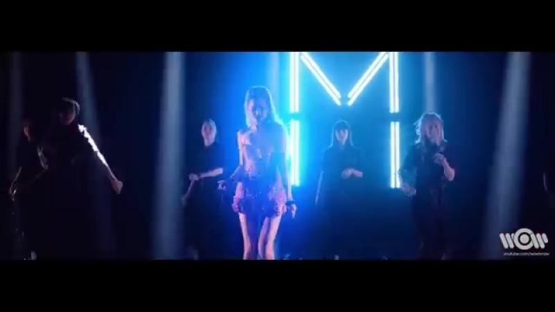 Masha - The Билл Official Video скачать с 3gp mp4 mp3 m4a.mp4