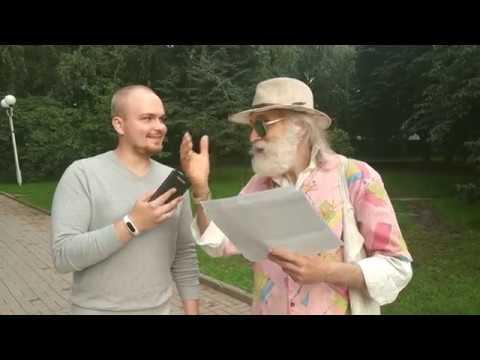 Узнают ли белорусы LSP, Влада Бумагу, Василя Быкава, Янку Купалу?