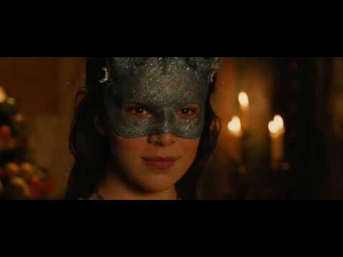 Ромео и Джульетта 2013 HD (1080)