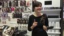 Секс шоп экскурсия в магазин Либидо