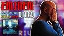 Eminem - River ft. Ed Sheeran (Cover на русском) / ALEKS