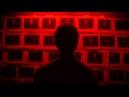 BUZZ KULL Avoiding The Light official video