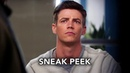 The Flash 5x03 Sneak Peek The Death of Vibe (HD) Season 5 Episode 3 Sneak Peek