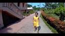 Sarisha Ramakrishna Mission Ashram | Sarisha Ashram More | Sarisha Hat | Diamond Harbour