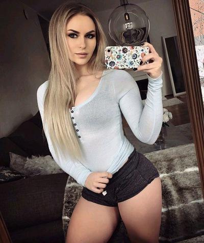 Клементьева анастасия сергеевна питер порно