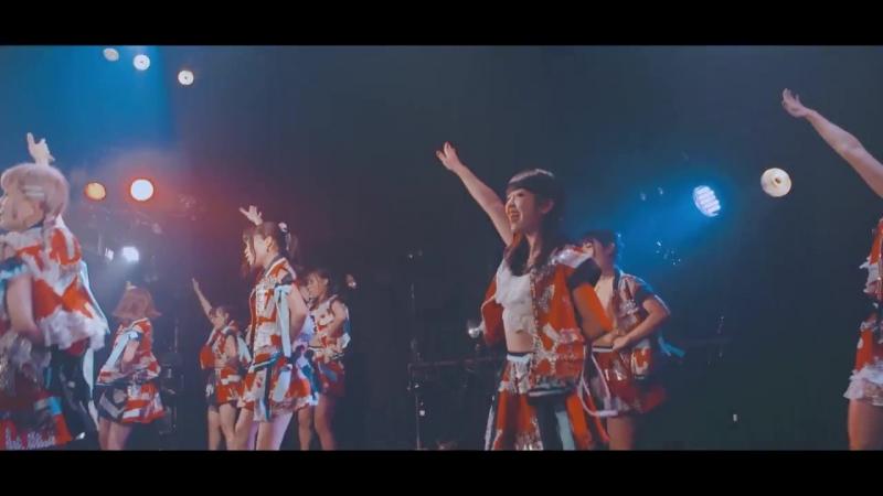 Kimiiro Project - Koi Koi Koi Koi [OFFICIAL VIDEO]