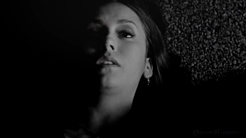 Goodbye The Vampire Diaries {1x01- 8x16} (Конец, Дневники Вампира)