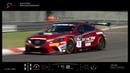 Gran Turismo™SPORT - Mazda Atenza GT3 - Nürburgring Nordschleife - Time Attack - 6.25.231
