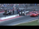 Boosted GT vs Hired Help Small Tire Final at Colorado No Prep Kings
