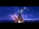 Walt Disney u0026 Mars Needs Moms