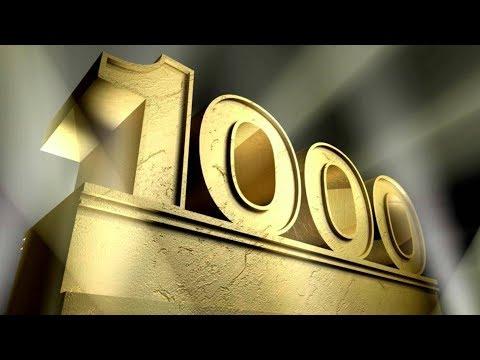1000, PolitRussia, ДЕНИС ОПТИМИССТЕР, СТАР РЕЙ, СТРИМ 13 08 18