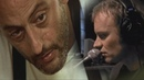 Sting Shape of My Heart Leon The Professional