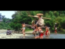 1964 - Сверкающий меч Затойчи / Zatoichi abare tako