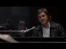 к-ф О, СЧАСТЛИВЧИК! (O, Lucky man!-Алан Прайс) в гл. р. Малькольм МакДауэлл, 1973 г. фильм в прокате СССР 1973-1974гг