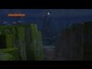 Кунг-фу Панда: Удивительные легенды 3 сезон 20 серия