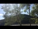 Сукко,кипарисовое озеро.