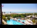 Турция_АВРТур. TUI SENSIMAR Side Resort und Spa٭٭٭٭, Side-Kumköy