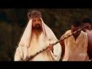 Непобедимый Воин.Ацтекский Воин-Ягуар против Воина Занде.