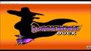 Darkwing Duck - Чёрный Плащ (Полное Прохождение) Денди