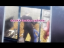 Ziggy Team Из якудза в идолы Back Street Girls Gokudolls 6 из 13
