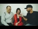 АИГЕЛ - Концерт в Москве, Звездная болезнь, стиль. Кто их слушатели