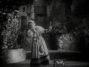 Призрак оперы The Phantom of the Opera 1925