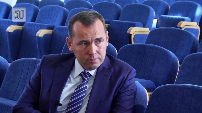 Программа Вертикаль с Вадимом Шумковым Информационное агентство