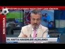 Göztepe Galatasaray Şampiyonluk Maçı Hakemi Belli Oldu