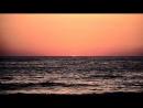 Sunset on Cyprus 2016