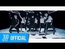 GOT7 X ADIDAS - LULLABY [PERFORMANCE VIDEO]