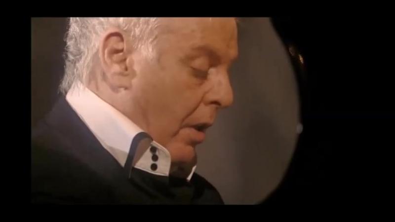 Бетховен Соната №8 Патетическая часть 3. Рондо.