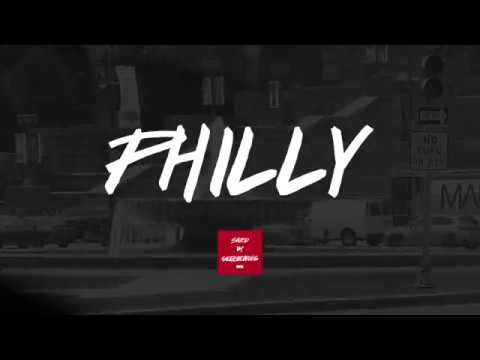 DGK - Philly