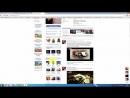 Как раскрутить в контакте пассивный заработок в интернете Вконтакте