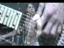 Moral Deformity ..ODESSA.. - в ИЗМАИЛЕ 1995 год \ Летняя площадка в Межрейсовом . неудачная оцифровка с пожеванной VHS