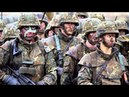 Владимир Колотов Евразийская дуга нестабильности на фронтах Третьей мировой