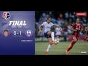 Highlights Washington Spirit vs Orlando Pride June 23 2018