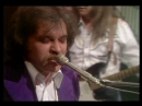 Pandora's Box 'Top Of The Pops' BBC TV 1975