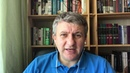 Патриарх Варфоломей сделал шах и мат какие последствия Украине несет решение Синода